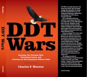 DDTWarsCover